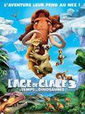 冰河世纪3