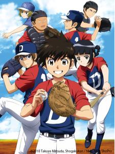 棒球大联盟 2