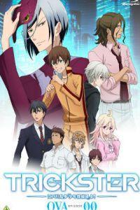 少年侦探团OVA