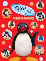 大都会小企鹅 第2季免费在线播放